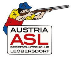 Logo-ASL-(c)-ASL