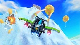 Nintendo-Labo-Toy-Con-Set-3-(c)-2018-Nintendo-(1)