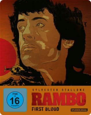 Rambo-First-Blood-(c)-2018-Studiocanal(2)