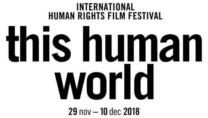 This-Human-World-Sujet-(c)-2018-This-Human-World