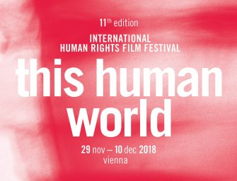 This Human World 2018