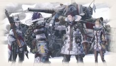 Valkyria-Chronicles-4-(c)-2018-Sega,-Nintendo-(2)