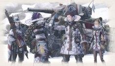Valkyria-Chronicles-4-(c)-2018-Sega,-Nintendo-(2)