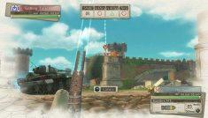 Valkyria-Chronicles-4-(c)-2018-Sega,-Nintendo-(5)