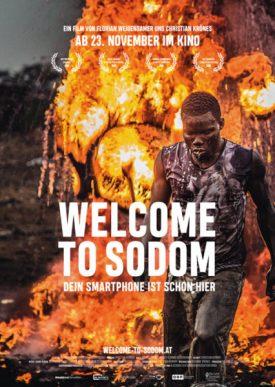 Welcome-to-Sodom-©-Stadtkino-Filmverleih(2)
