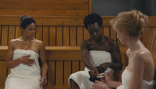 Widows-(c)-2018-Twentieth-Century-Fox(6)