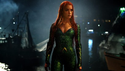 Aquaman-(c)-2018-Warner-Bros.(1)