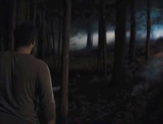 Trailer: Brightburn