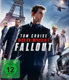 Mission-Impossible-6-Fallout-(c)-2018-Universal-Pictures-Home-Entertainment,-Paramount-Pictures(4)