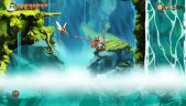 Monster-Boy-And-The-Cursed-Kingdom-(c)-2018-FDG-Entertainment,-Game-Atelier-(4)
