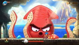 Monster-Boy-And-The-Cursed-Kingdom-(c)-2018-FDG-Entertainment,-Game-Atelier-(7)