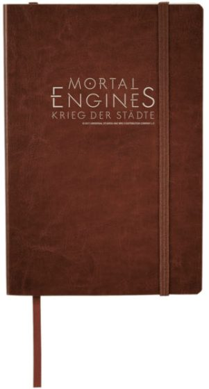 Mortal-Engines-A5-PU-Leder-(c)-2018-Universal-Pictures
