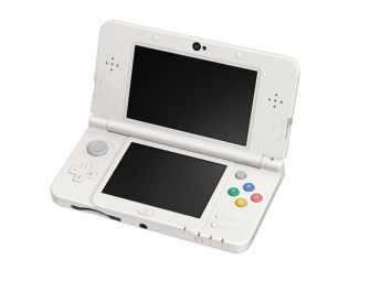 Zum Abschied des Nintendo 3DS: 10 Games-Geheimtipps