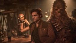 Solo-A-Star-Wars-Story-(c)-2018-Walt-Disney(3)