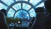 Solo-A-Star-Wars-Story-(c)-2018-Walt-Disney(7)