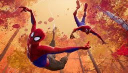 Spider-Man-A-New-Universe-(c)-2018-Sony-Pictures-Entertainment-Deutschland-GmbH(1)