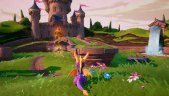 Spyro-Reignited-Trilogy-(c)-2018-Toys-For-Bob,-Activision-(12)