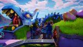 Spyro-Reignited-Trilogy-(c)-2018-Toys-For-Bob,-Activision-(5)