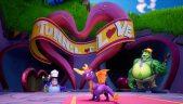Spyro-Reignited-Trilogy-(c)-2018-Toys-For-Bob,-Activision-(6)