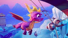 Spyro-Reignited-Trilogy-(c)-2018-Toys-For-Bob,-Activision-(7)