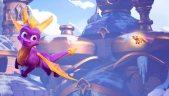 Spyro-Reignited-Trilogy-(c)-2018-Toys-For-Bob,-Activision-(9)