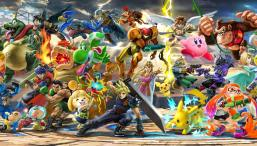 Super-Smash-Bros-Ultimate-(c)-2018-Nintendo-(1)