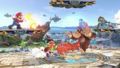 Super-Smash-Bros-Ultimate-(c)-2018-Nintendo-(6)