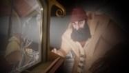 A-Fishermans-Tale-(c)-2019-Inner-Space,-Vertigo-Games-(2)