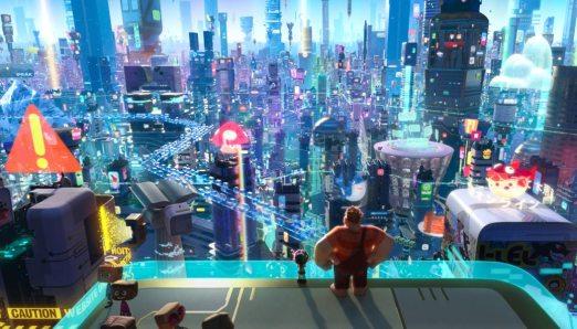 Chaos-im-Netz-(c)-2018-Walt-Disney-Studios-Motion-Pictures-Austria(2)