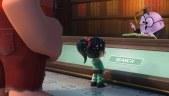 Chaos-im-Netz-(c)-2018-Walt-Disney-Studios-Motion-Pictures-Austria(4)
