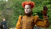 Maria-Stuart-Königin-von-Schottland-(c)-2018-FOCUS-FEATURES-LLC.,-Universal-Pictures(1)