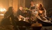 Maria-Stuart-Königin-von-Schottland-(c)-2018-FOCUS-FEATURES-LLC.,-Universal-Pictures(6)
