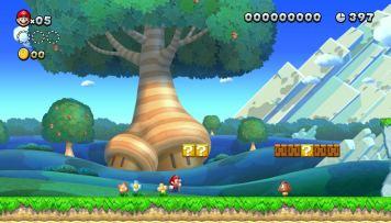 New-Super-Mario-Bros.-U-Deluxe-(c)-2019-Nintendo-(4)