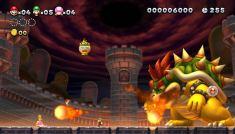 New-Super-Mario-Bros.-U-Deluxe-(c)-2019-Nintendo-(6)