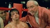 Rocky-(c)-1976,-2018-20th-Century-Fox-Home-Entertainment(5)