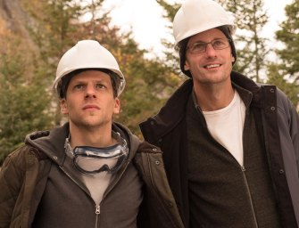 Trailer: The Hummingbird Project