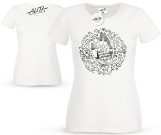 Alita-Battle-Angel_LadiesTshirt-(c)-20th-Century-Fox-(1)