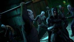 Batman-The-Telltale-Series---Season-2-The-Enemy-Within-(c)-2019-Telltale-Games-(5)
