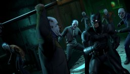Batman-The-Telltale-Series---Season-2-The-Enemy-Within-(c)-2019-Telltale-Games-(5)