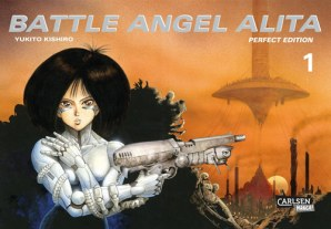 Battle-Angel-Alita-(c)-Carlsen-Manga