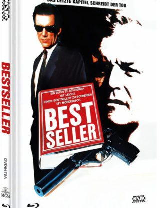 Best-Seller-(c)-1987,-2018-NSM-Records(1)