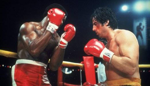 Rocky-II-(c)-1979,-2018-20th-Century-Fox-Home-Entertainment(4)