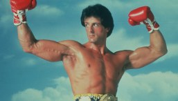 Rocky-III-Das-Auge-des-Tigers-(c)-1982,-2018-20th-Century-Fox-Home-Entertainment(1)