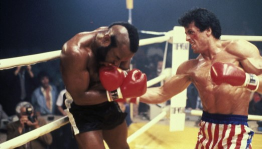 Rocky-III-Das-Auge-des-Tigers-(c)-1982,-2018-20th-Century-Fox-Home-Entertainment(6)
