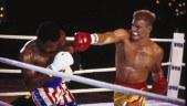 Rocky-IV-Der-Kampf-des-Jahrhunderts-(c)-1985,-2018-20th-Century-Fox-Home-Entertainment(5)