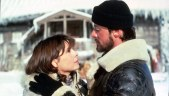 Rocky-IV-Der-Kampf-des-Jahrhunderts-(c)-1985,-2018-20th-Century-Fox-Home-Entertainment(7)