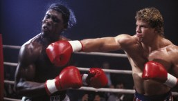 Rocky-V-(c)-1990,-2018-20th-Century-Fox-Home-Entertainment(1)