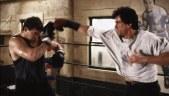 Rocky-V-(c)-1990,-2018-20th-Century-Fox-Home-Entertainment(2)