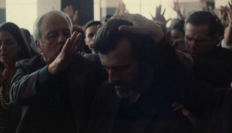 Temblores-(c)-2019-TuVasVoir,-Berlinale-2019(1)