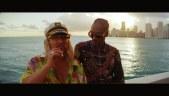 Beach-Bum-(c)-2019-Constantin-Film-Verleih-GmbH,-NEON,-VICE-Studios(6)